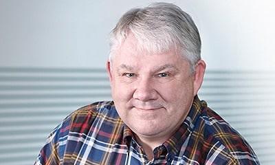 Badelement - Henning Jørgensen