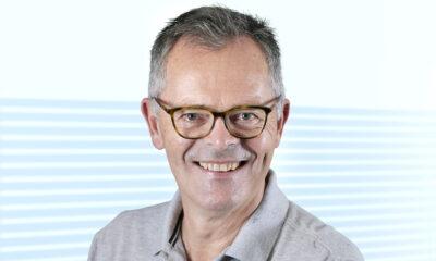 Badelement - Bjørn Width