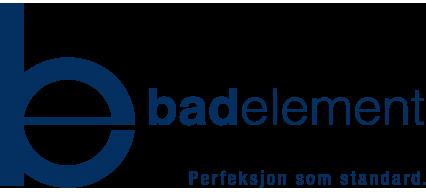 Badelement